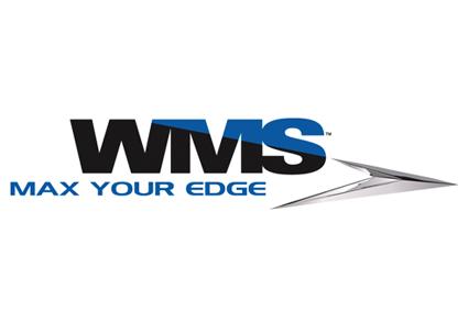 wms-gaming-bass-machine-slot